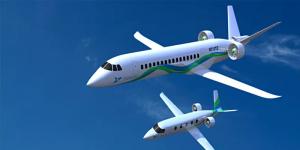 zunum-aero-hybrid-flieger