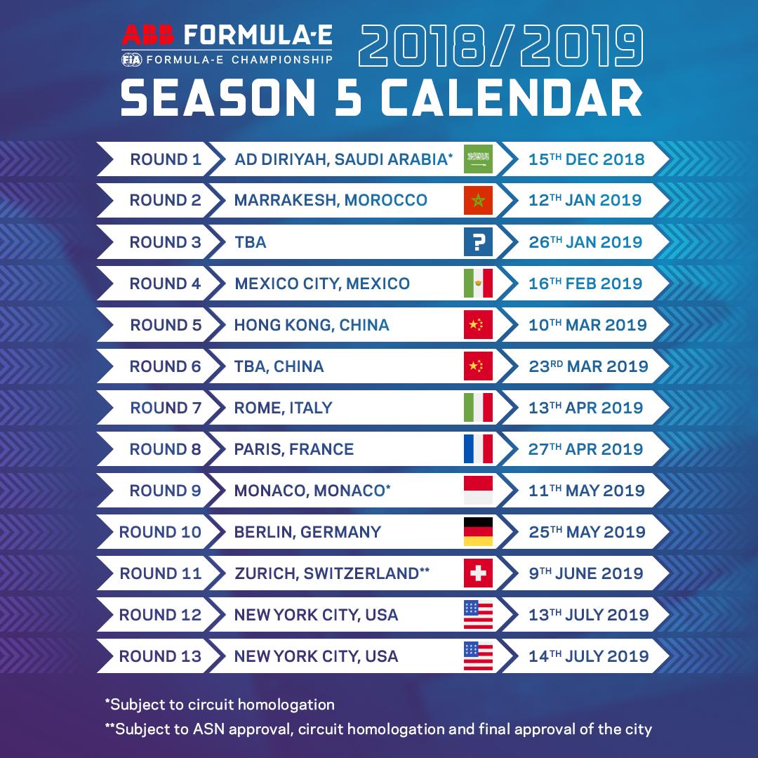 2018-19_ABB_FIA_Formula_E_Championship