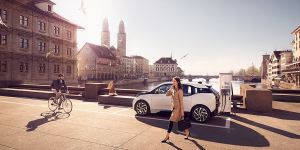 abb-ladestation-charging-station-zurich-switzerland-zuerich-schweiz