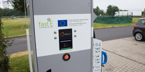 allego-ladestation-charging-station-fast-e-efacec-daniel-boennighausen