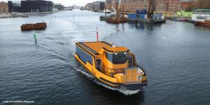 arriva-damen-shipyards-faehre-ferry