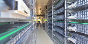 belectric-batteriespeicher-battery-storage-herdecke