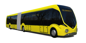 belkommunmash-elektrobus-electric-bus
