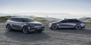 byton-m-byte-k-byte-concept-car-2018