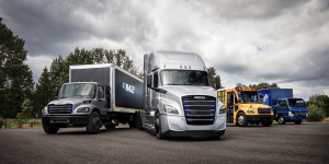 daimler-trucks-usa-freightliner-ecascadia-em2-elektro-lkw-electric-truck-01