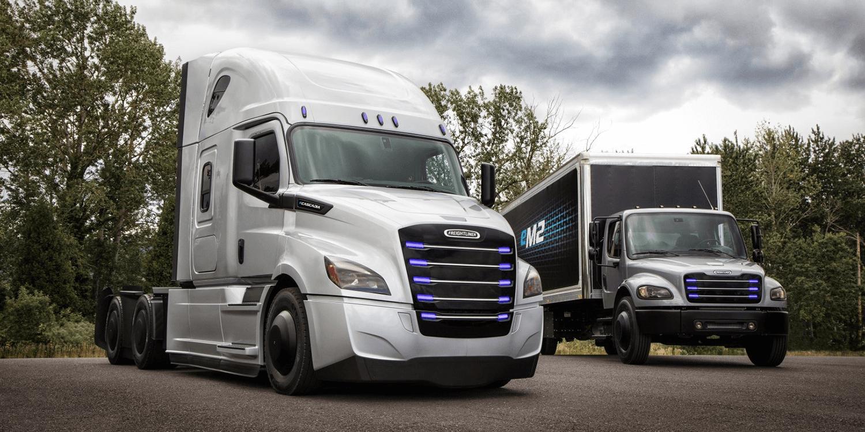 daimler-trucks-usa-freightliner-ecascadia-em2-elektro-lkw-electric-truck-02