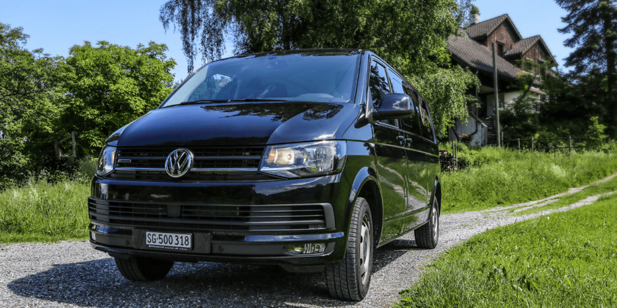 durot-electric-vw-t6-05