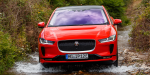 electrive-jaguar-i-pace-fahrevent-portugal-2018-footage-01
