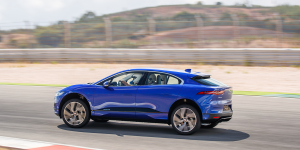 electrive-jaguar-i-pace-fahrevent-portugal-2018-footage-03
