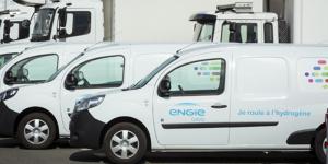 engie-renault-kangoo-ze-brennstoffzellen-range-extender-fuel-cell