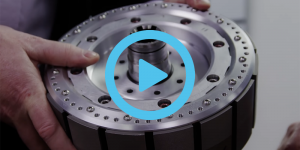 equipmake-electric-motor-video