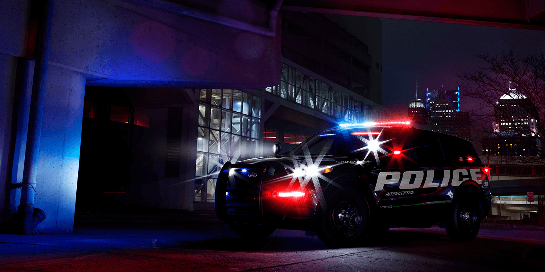 ford-police-intercopter-utility-hybrid-usa