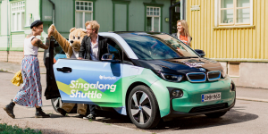fortum-singalong-shuttle