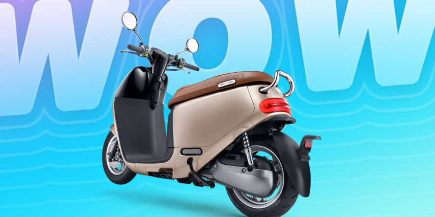 gogoro-2-delight-e-roller-e-scooter-02