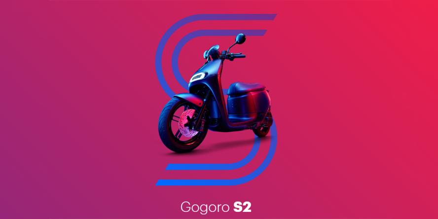 gogoro-s2-e-roller-e-scooter-01