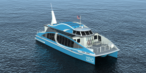 golden-gate-zero-emission-marine-water-go-round-fuel-cell-ferry-brennstoffzellen-faehre