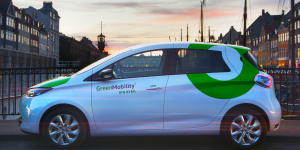 green-mobility-carsharing-renault-zoe
