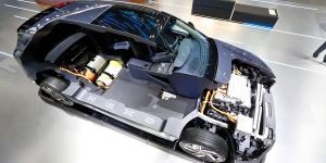 hyundai-nexo-fuel-cell-powertrain-hydrogen-brennstoffzelle-02