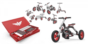 infento-ev-kit-for-kids