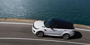 jaguar-land-rover-range-rover-sport-phev-2018-06