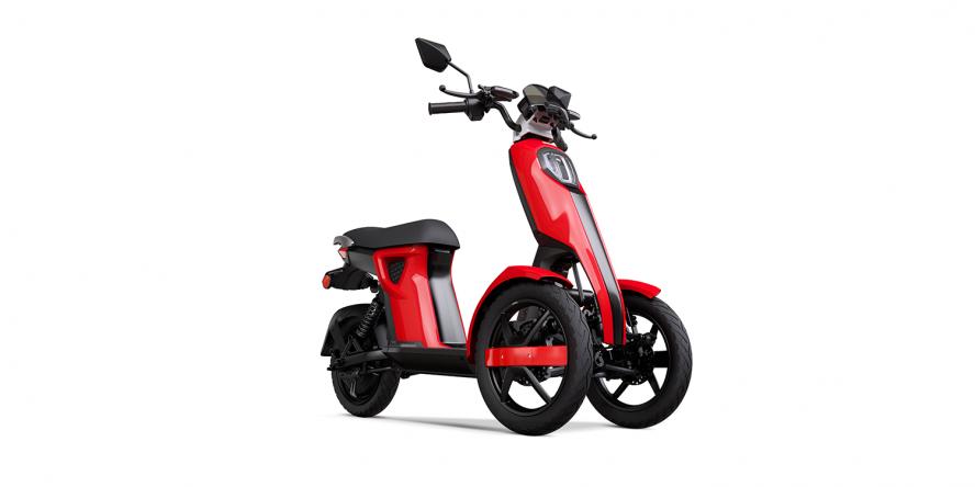 ksr-doohan-itango-elektroroller-e-scooter-02