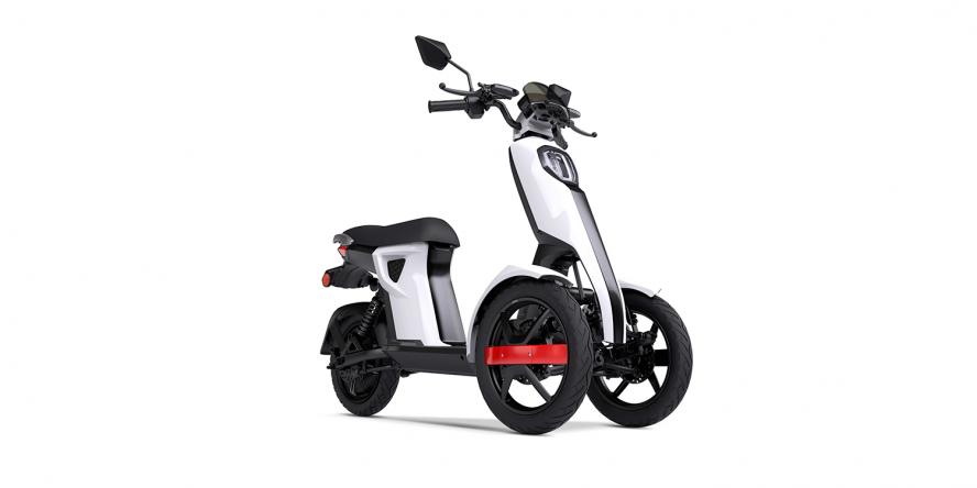 ksr-doohan-itango-elektroroller-e-scooter-03