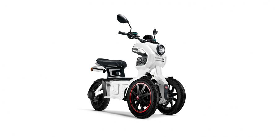 ksr-doohan-itank-elektroroller-e-scooter-03