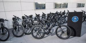 lapd-e-bikes