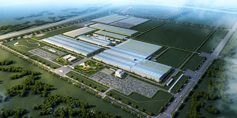 magna-bjev-zhenjiang-werk-plant-factory