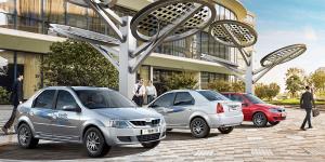 mahindra-everito-elektroauto-electric-car-indien-india