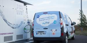 mcphy-wasserstoff-hydrogen-symbolbild