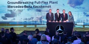 mercedes-benz-kecskemet-werk-factory-plant