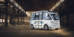 navya-e-shuttle-elektrobus