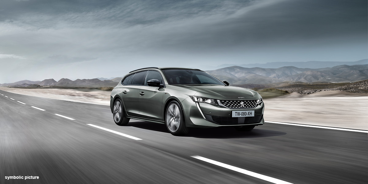 peugeot-508-sw-symbolic-picture.png
