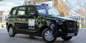 red-sun-group-cca-metrocab-london-taxi