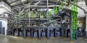 redux-recycling-plant-anlage-bremerhaven