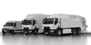 renault-trucks-d-ze-d-wide-ze