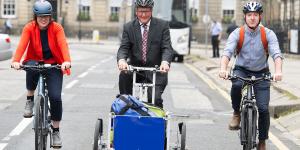 scotland-scottish-schottland-e-bikes-pedelecs
