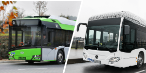 solaris-new-urbino-12-electric-daimler-mercedes-benz-e-citaro-collage