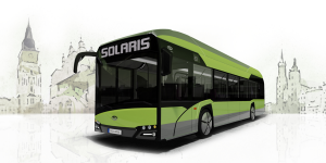 solaris-urbino-12-hydrogen-fuel-cell-bus-brennstoffzellen-bus