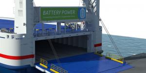 stena-line-jutlandica-faehre-ferry