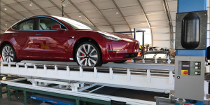 tesla-model-3-produktion-production
