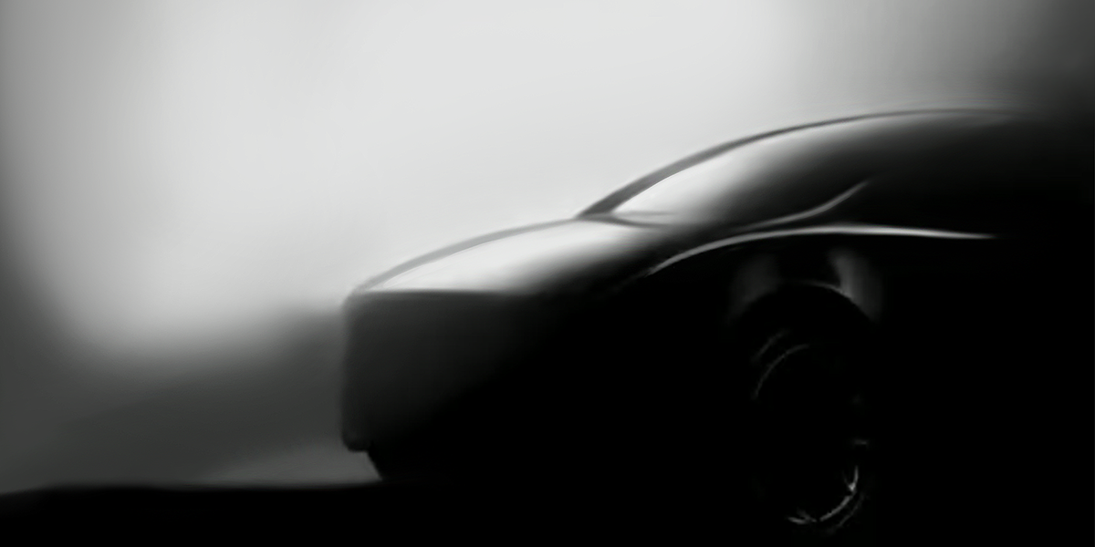 Tesla sets Model Y debut for 14 March in LA - electrive com