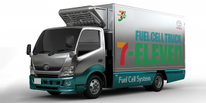 toyota-fuel-cell-system-fuel-cell-truck-seven-eleven