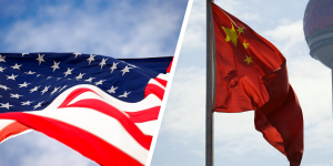 usa-china-flagge-flag-symbolbild-pixabay-collage