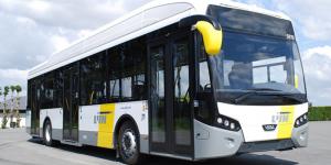 vdl-citea-slf-120-electric-bus-elektrobus-de-lijn