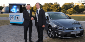 volkswagen-mobile-ladestation-mobile-charging-station-wolfsburg