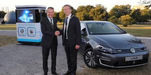 volkswagen-mobile-ladestation-mobile-charging-station-wolfsburg