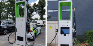 allego-mega-e-charging-station-ladestation