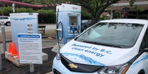 bc-hydro-charging-station-ladestation-canada-kanada